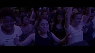 Baixar Assim Como nos Céus - Next Worship (Summer Camp 2016)