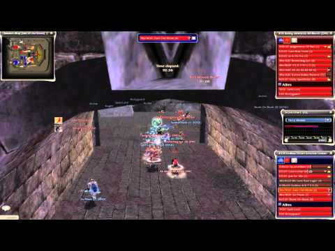 Download Guild Wars 1 GvG 2015 10 19 01 03 37 734 Playoffs DW vs EDGE EDGE Prot Zark Old Monk