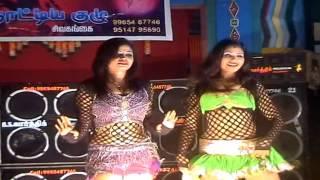 Repeat youtube video k.poovai dance program 2016 part-2