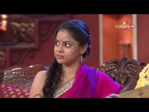 Comedy Nights With Kapil - Randeep, Alia & Imtiaz - 22nd February 2014 - Full Episode