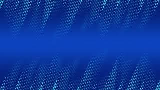 Video Background HD 1080. Футаж фон 9