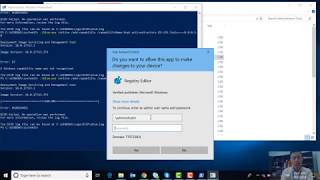 Rsat Windows 10 1809