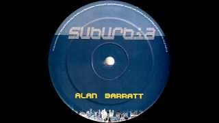 Alan Barratt - Don