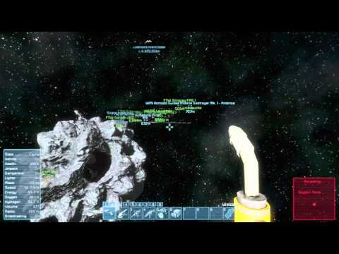 Live stream today at 7pm eastern time in 30 mins with Space engineers bloopers