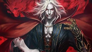 Force Of Will Tcg: Dracula, The Demonic One Deck Profile