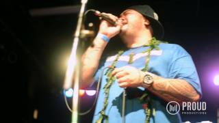 J Boog Turn Your Lights Down Low featuring Irie Love