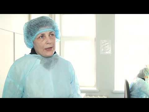 Суспільне Житомир: У січні 2020-го року від ускладнень грипу на Житомирщині померли троє людей