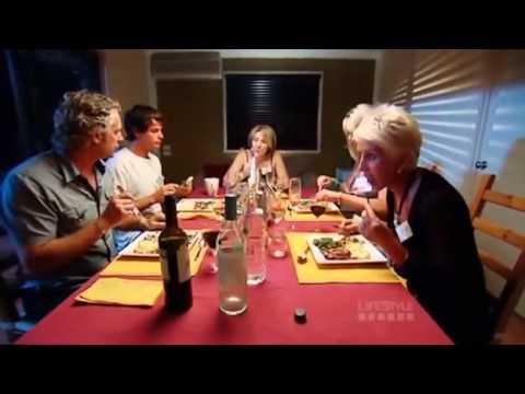 Come Dine With Me AU S03 E11