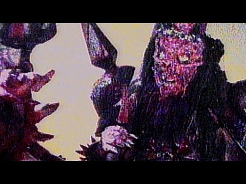 GWAR: Phallus In Wonderland (Trailer)