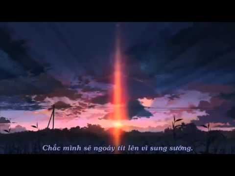 Download Lagu Mp3 Download Download Anime 5 Centimeters Per Second Sub Indo 5cm Per Second One More Time Ep 8 Full Eng Submaniac Full