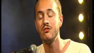 EDITORS - Fingers In The Factories - Live Acoustic- Stunning Sound!!!