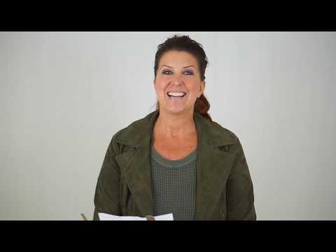 Voice Coach, Singing Lessons, Voice Teacher, Manhattan, NYC