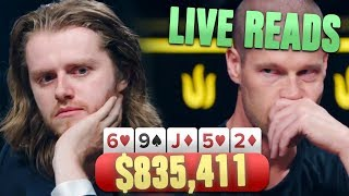 young-millionaire-destroyed-by-patrik-antonius