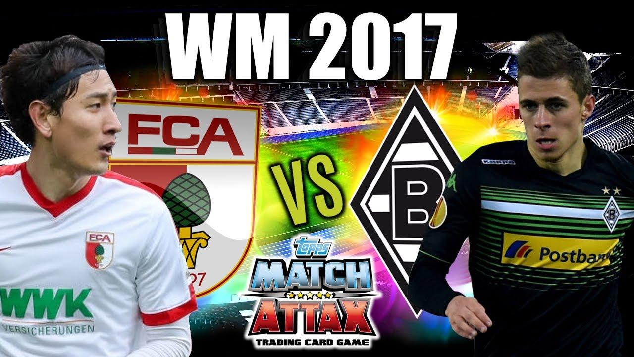 Wann Ist Halbfinale Wm 2017