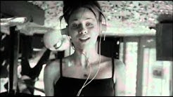 Fiona Apple - Across The Universe
