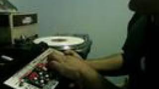 Roland MC-09