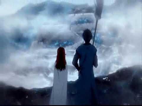 Иона на заре-Мой Эмир