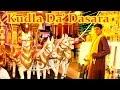 Kudla Da' Dasara Special (Mangalore Dasara) | vlog 008 | Kudla Da' vLogger Jaison Dias