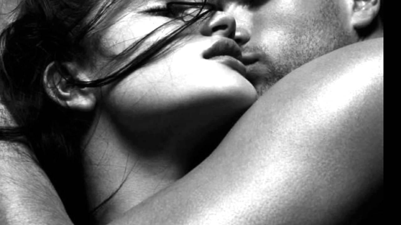 Фото парня и девушки эро, эротический Фотографии, картинки, изображения 19 фотография