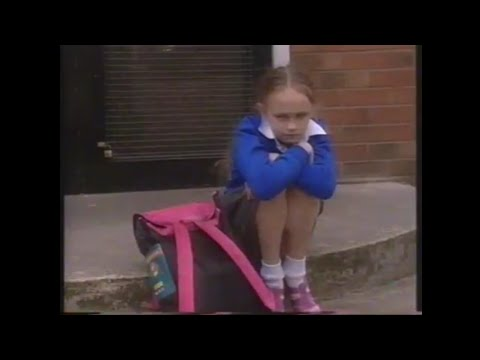 Coronation Street - Rosie sneaks out the house 04/05/03Kaynak: YouTube · Süre: 9 dakika15 saniye