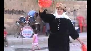 Adıyaman - Besni Hacı Halil Köyü Samet Sümbül'ün Sünnet Düğünü  4