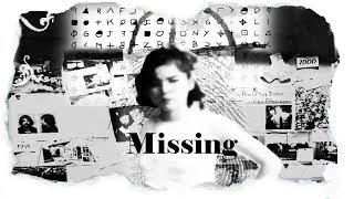 MISSING №8 |Нгуен Тхи Ван| - вьетнамская невеста