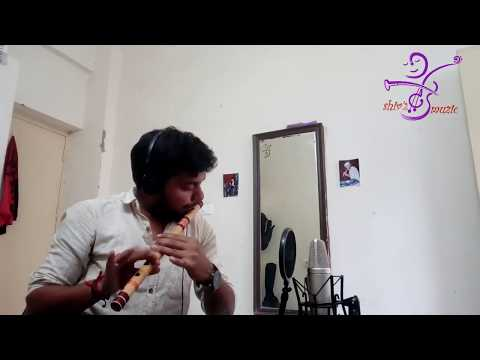 Oh Humsafar Song   Flute Cover by Shiv   Neha Kakkar & Tony Kakkar