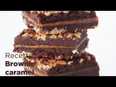 valrhona---recette-brownies-caramel