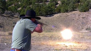 Better Than Tannerite - White Lightning Exploding Rimfire Targets Review