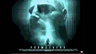 Prometheus Trailer Music