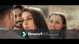 ABCD 3 Latest song , Street Dancer 3 ,Bollywood Latest Song 2020