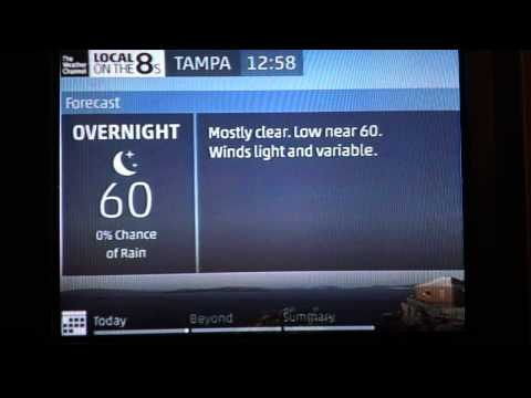 the-weather-channel---local-on-the-8's-3/3/14