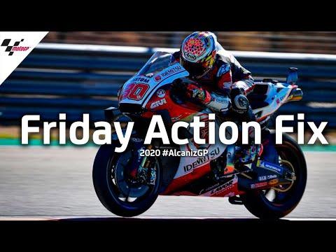 friday-action-fix-|-2020-#alcanizgp