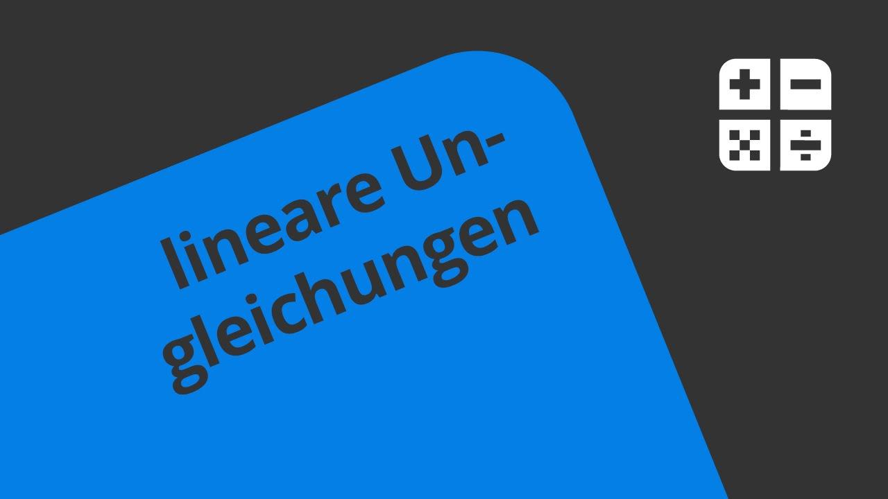 Fantastisch Grafiksysteme Von Linearen Ungleichungen Arbeitsblatt ...