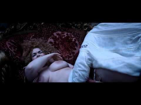 IL RACCONTO DEI RACCONTI (TALE OF TALES) di Matteo Garrone - Scena del film