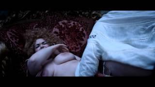 """IL RACCONTO DEI RACCONTI (TALE OF TALES) di Matteo Garrone - Scena del film """"Baccanale"""""""