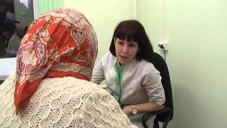 Фильм КВН г. РЕЖ -  2014