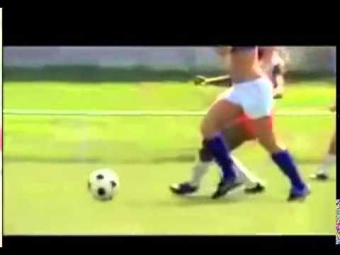 sepak bola wanita terseksi dan hot terbaru   youtube