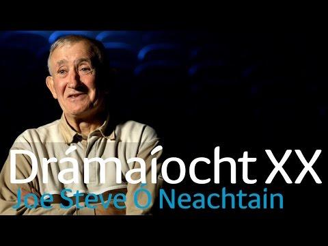 TG4XX Drámaíocht   Cré na Cille   Dé Sathairn 29/10 10.00 pm   TG4