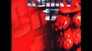 Gorky 17 - Battle (Player turn) - version 2 music remake by soroxas