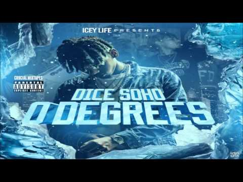 Dice Soho - Understand (Feat. Nate Da'Vinci & Daze Suave) [0 Degrees] [2016] + DOWNLOAD