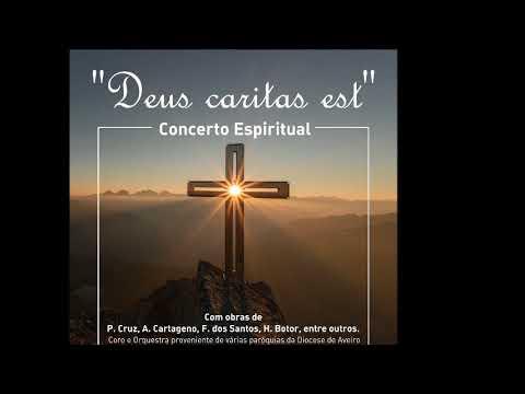 Deus Caritas Est Pdf