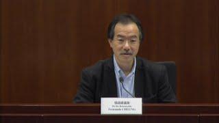 融合教育小組委員會(2014/02/18)
