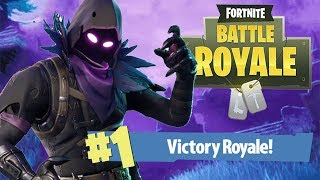 Messy Building for Victory! - Fortnite Battle Royale Gameplay - Xbox One X