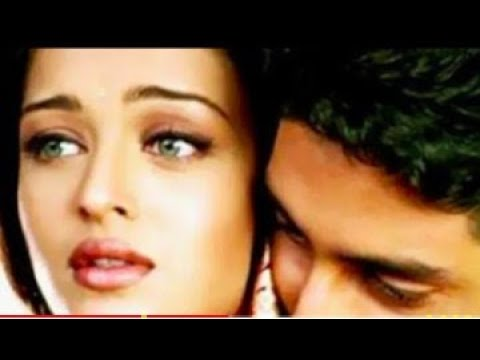 Bollywood Superhit Heart Touching Love Story Movie Kuch Na Kaho Movie Bollywoodlovestorymovie Youtube