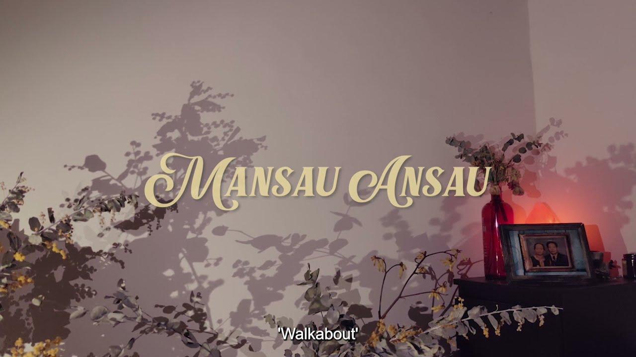 Mansau Ansau | Shot on vivo X60 Pro | Teaser