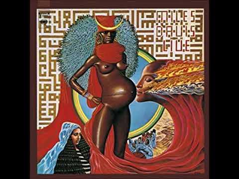 Miles Davis / Live Evil (Live Only)