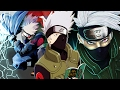 Why Kakashi Hatake Is Stronger Than People Think