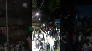 Pune show in navi peth rajendranagar