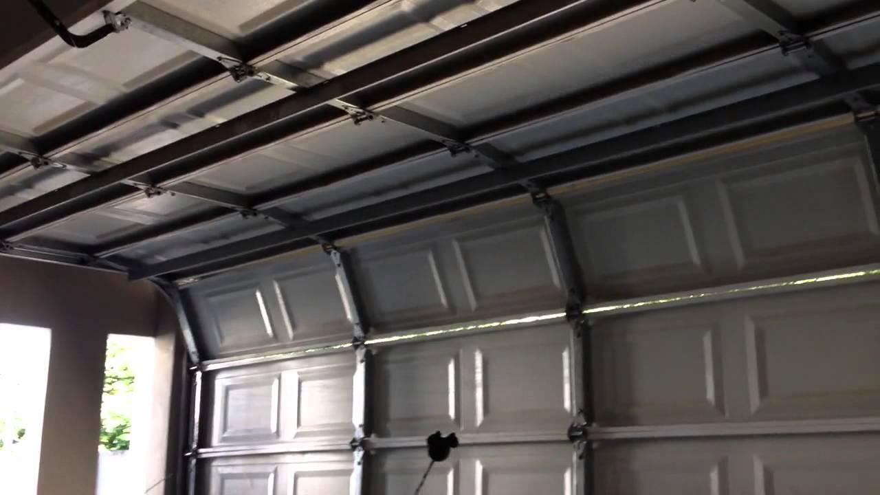 Doormatic 2 automatizaciones portones el ctricos - Puertas de cochera ...